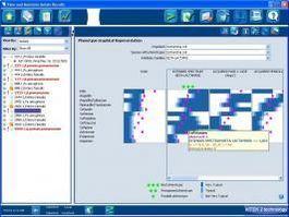 VITEK 2 AES 系统