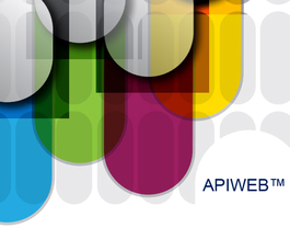 APIWEB™