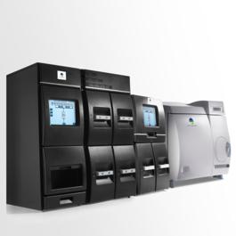 BACT/ALERT® 3D 微生物检测系统概述