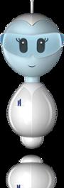 MYLA® - IT 性能管理解决方案