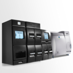 BACT/ALERT<sup>®</sup> 3D 微生物检测系统...