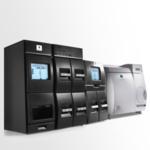 BACT/ALERT® 3D 血培养系统