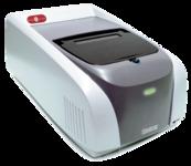 FilmArray™ 多重 PCR 系统  ...