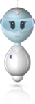MYLA® – IT 性能管理解决方案