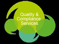 质量与合规性服务