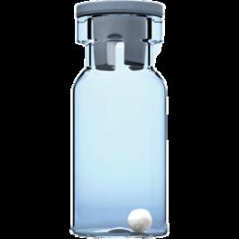 BioBall®
