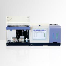 CHEMUNEX® 流式细胞仪